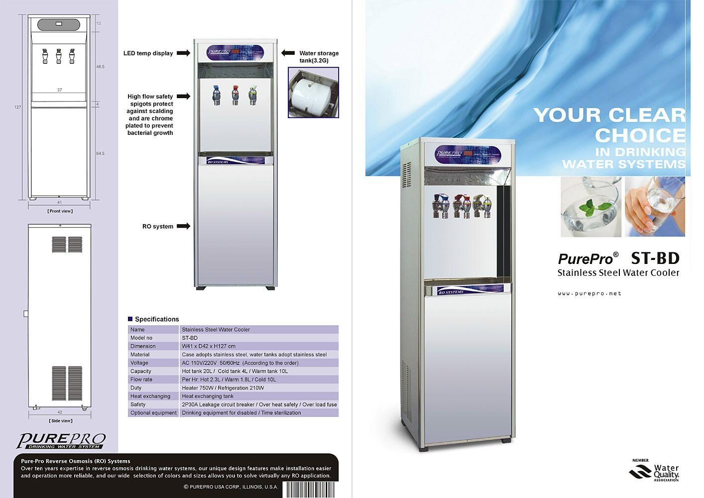 kent water filter for home fridge water filter. Black Bedroom Furniture Sets. Home Design Ideas